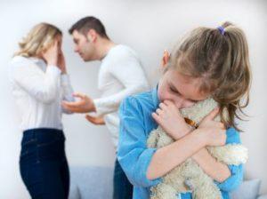Психология неразделенного и невзаимного чувства