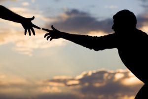 Советы психологов милосердным