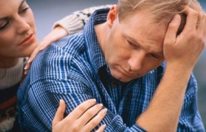 Симптомы и признаки канцерофобии