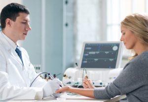 Как проводится диагностика?