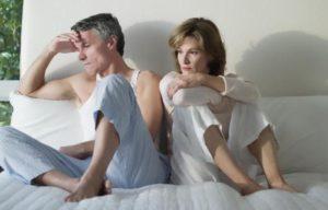 Психология и причины раздражения