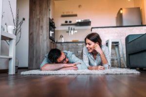 Можно ли делать в домашних условиях и как?
