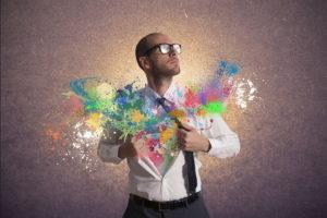 Что дает личностный потенциал?