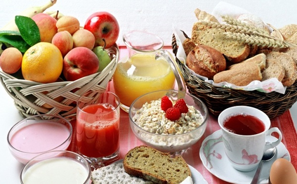 диета при ангиомиолипоме