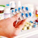 Румикоз: отзывы о таблетках при грибке ногтей