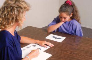 Профессии, связанные с психологией: список популярных