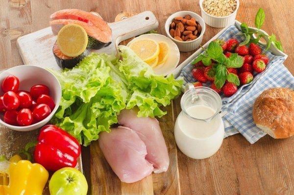 для профилактики почечной колики нужно придерживаться диеты