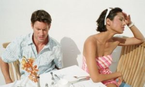 Можно ли вернуть супругу после расставания или развода?