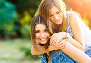 Как распознать родственную душу: главные признаки