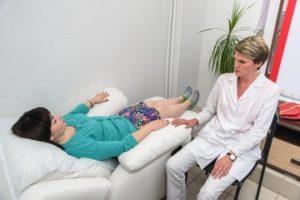 Основные методы лечения болезни