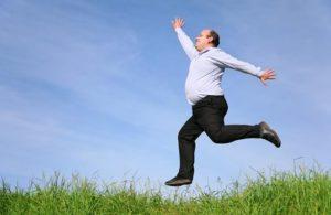 Как стать оптимистом за 10 дней: рекомендации