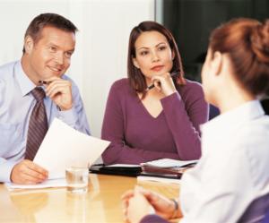 Как побороть тревогу при смене работы: советы психологов