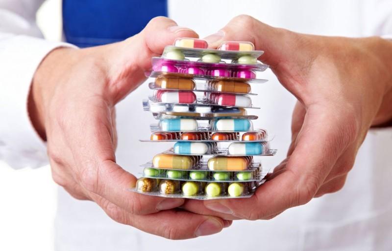 Кондиломы на половом члене причины, симптомы, проведение диагностических исследований и лечение