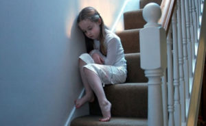 Причины морального насилия в семьях