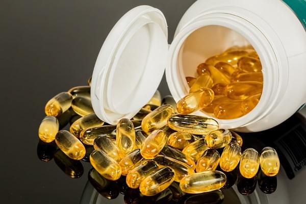 Прием астаксантина заменит солнцезащитный крем и защитит от меланомы